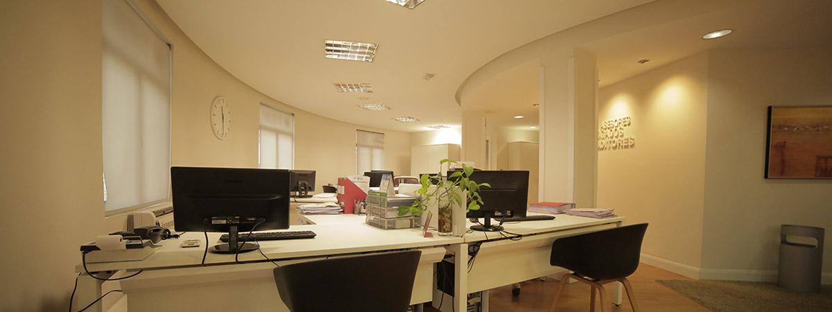 silder-oficina